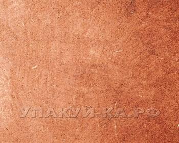 Фотофон под бетон, песочный, 60х60 см - фото 5004
