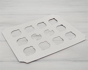 Ложемент на 12 ячеек, МГК, d=5,5 см