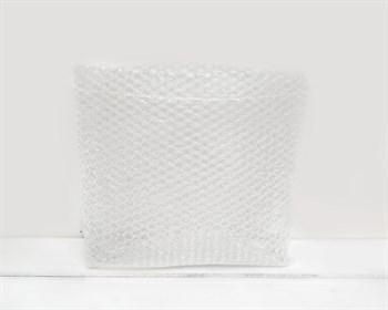 Пакет из пузырчатой плёнки 50х50 см