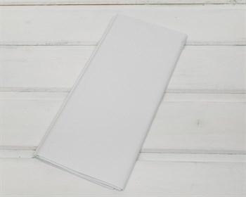 Бумага тишью, белая, 50х66 см 10 шт.