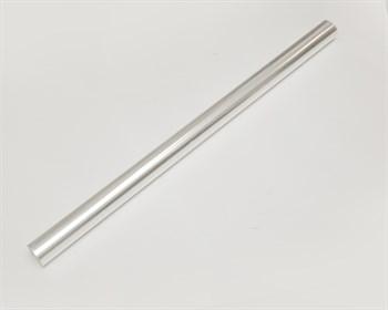 Пленка глянцевая, 70см х 7,5 м, прозрачная, 1 рулон